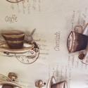 CAFFE & CHOCOLATE 1,60