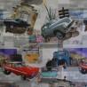 CARS 1,40